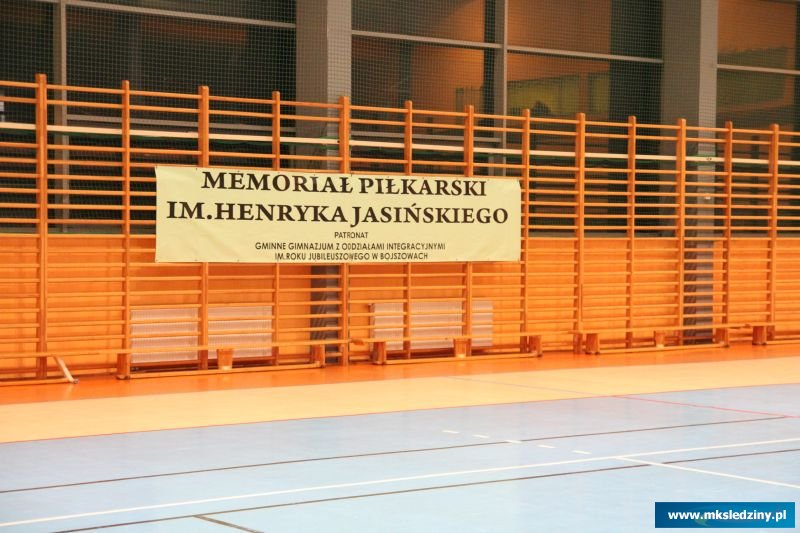 memorial101