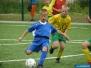 żaki MKS - Fortuna 09.06.2011