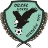 orzel_mokre