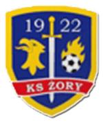 KS Żory