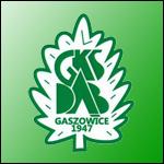 dab-gaszowice