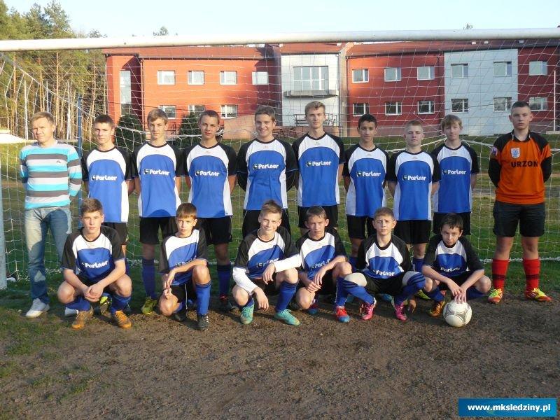 MKS-Unia-tr.st001 2013